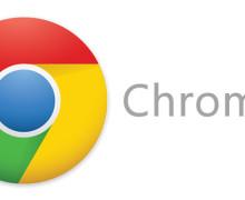 Yo voy a crear cualquier tipo de Extensión de Chrome