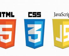 Yo voy a solucionar problemas css html