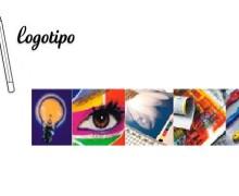 Yo voy a diseñar un logotipo para tu marca o producto