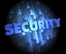 Yo voy a aumentare la seguridad de tu servidor