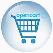Yo voy a solucionar cualquier problema en OpenCart