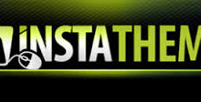 Yo voy a instalar InstaTheme en tu Blog WordPress