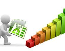 Voy a hacer análisis de datos para el uso de Excel.