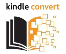 Yo voy a convertir formato Word en  formato Kindle