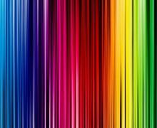Yo voy a diseñar un esquema de color para su proyecto