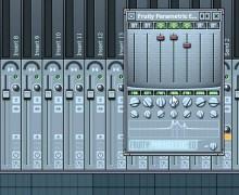 Yo voy a crear efectos de sonido EPIC por 100 pesos MXN