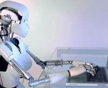 Yo voy a hacer trabajo de automatización