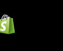 Yo voy a crear un sitio web profesional Shopify