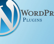 Yo voy a instalar WordPress, Génesis y plugins básicos