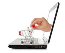 Yo voy a Añadir producto en sitio de comercio electrónico