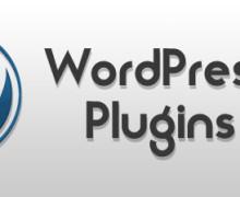 Yo voy a modificar o crear tu plugin de WordPress