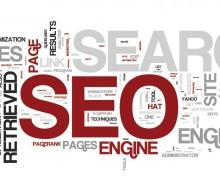 Yo voy a hacer SEO integrado para su sitio web
