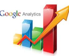 Yo voy a ayudarle a pasar la certificación de Google Analytics