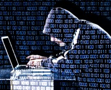 Yo voy a comprobar su sitio web de las vulnerabilidades existentes