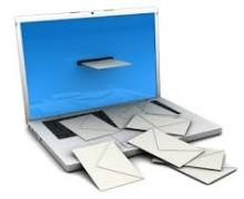 Yo voy a escribir mails cortos pero eficaces para su campaña