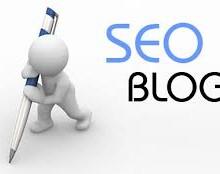 Yo voy a escribir un Blog post SEO