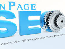 Yo voy a optimizar el SEO On Page con WordPress