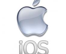 Yo voy a convertir el diseño de su aplicación móvil en una aplicación para iOS