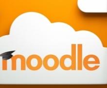 Yo voy a instalar, personalizar y administrar contenido para MOODLE