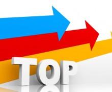Yo voy a ayudar a mejorar su ranking de su sitio web de negocios o un blog
