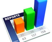 Yo voy a crear un reporte seo de tu sitio web