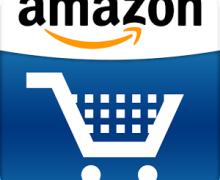 Yo voy a comprar un producto en Amazon y escribir  reviews