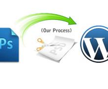 Yo voy a convertir PSD a WordPress