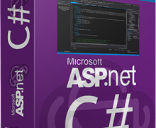 Yo voy a hacer cualquier tarea ASPNET MVC Sql relacionados