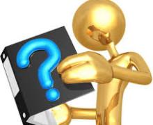 Yo voy a proporcionar un informe de palabras clave PPC para cualquier sitio web o dominio competidor url