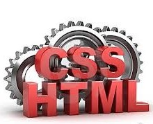 Yo voy a arreglar problemas en HTML y CSS