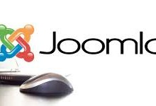 Yo voy a instalar el tema de Joomla o plug-in