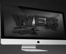 Yo voy a diseñar tu sitio Web