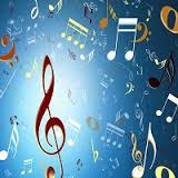 Yo voy a componer para usted una música origina
