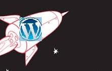 Yo voy a aumentar la velocidad y el rendimiento de su Sitio Web WordPress