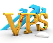 Yo voy a instalar distribuciones de Linux en el servidor o VPS