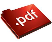 Yo voy a editar PDF o Crear un Formulario rellenable pdf