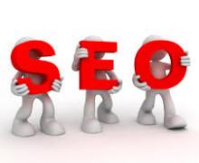 Yo te voy a ayudar para mejorar el Seo de tu Sitio Web
