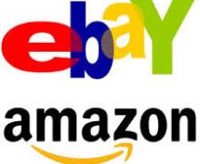 Yo te voy a ayudar a vender mas tu producto en eBay o Amazon