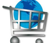 Yo voy a crear un sitio web de comercio electrónico