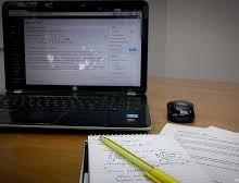 Yo voy a escribir contenido de alta calidad para usted, hasta 400 palabras