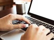 Yo voy a escribir el texto creativo y eficaz para tu web