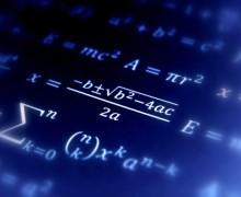 Yo voy a hacer misiones de Matemáticas o cualquier Cálculo