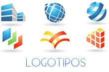 Yo voy a diseñar un logotipo de alta calidad