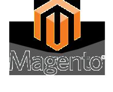 Yo voy a instalar el tema de Magento o plug-in en su servidor