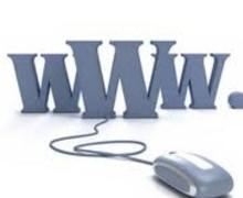 Yo voy a ayudarte a mejorar las ventas con tu Web