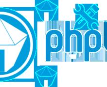 Yo voy a crear o modificar un foro phpBB