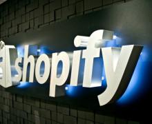 Yo voy a hacer cualquier tipo de personalización en Shopify