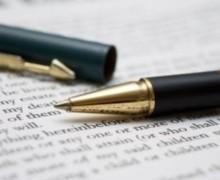 Yo voy a escribir un 2 articulos de hasta 250 palabras