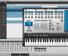Yo voy a crear música original para su aplicación, juego o película