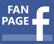 Yo voy a analizar tu página de Facebook y darte recomendaciones